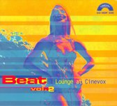 Beat Vol. 2: Lounge At Cin