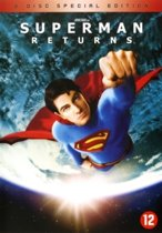 Superman Returns (Special Edition)