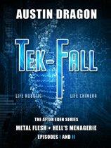 Tek-Fall