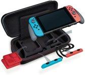 Bigben Official Licensed Goplay Accessoire pakket - Nintendo Switch