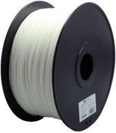 Polymaker PolyMax PLA 'True White' - 3kg 2.85mm