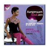 Aangenaam Soul 2011
