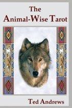 Animal-Wise Tarot