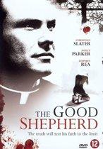 Good Shepherd, (The) (dvd)