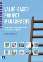 Value-based project management