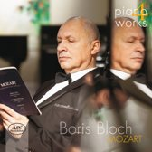 Piano Works Vol.4