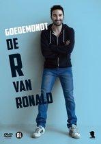 De R Van Ronald