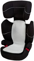 Altabebe Anti Transpiratie Cover groep 2-3 autostoel AL7042