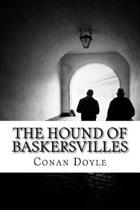 The Hound of Baskersvilles
