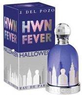 HALLOWEEN FEVER WMN EDP Spr 50,0 ml