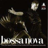 Latin Dance - Bossa Nova