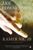 Erik Winter 7 - Kamer nr. 10