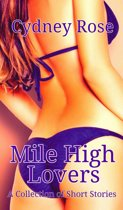 Mile High Lovers
