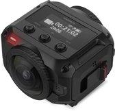 Garmin VIRB 360 - action cam 360 graden- GPS- 5,7K