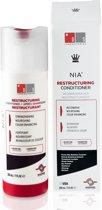 NIA Restructuring Conditioner 205 ml