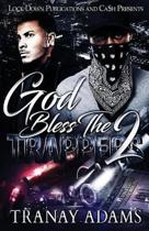 God Bless the Trappers 2