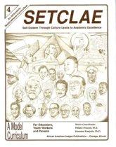 SETCLAE, Fourth Grade
