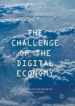 The Challenge of the Digital Economy