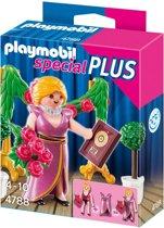 Playmobil Award-winnares - 4788