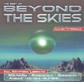 Best of Beyond the Skies