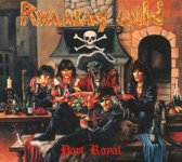 Port Royal -Reissue-