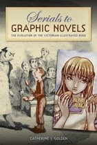 Serials to Graphic Novels