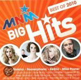 MNM Big Hits Best Of 2010
