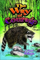 The Way of Courage