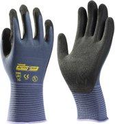Towa Handschoen Activgrip Advance Zwart XL