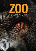 Zoo - Seizoen 3