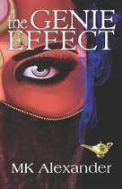 The Genie Effect