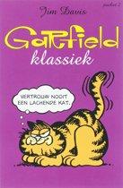 Garfield Klassiek