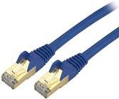 StarTech.com UTP-kabels 10ft Cat6a STP