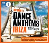 Bbc Radio 1S Dance Anthems Ibiz