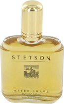 Stetson By Coty Aftershave 105 ml - Fragrances For Men