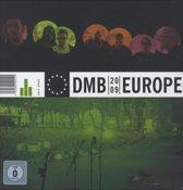 Europe 2009