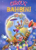 Circus Bambini