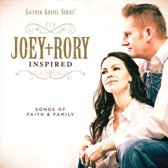 Joey & Rory Inspired
