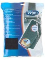 Wpro Universele koolstoffilter voor Afzuigkappen UCF007