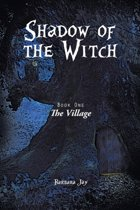 Shadow of the Witch