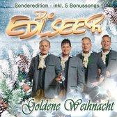 Goldene Weihnacht - Sonderedition