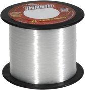 Berkley Trilene XL | Nylon Vislijn | 0.18mm | 3000m
