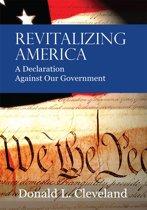 Revitalizing America
