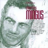 Timeless: Charles Mingus
