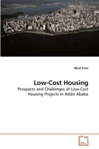 Low-Cost Housing