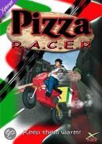 Pizza Racer - Windows