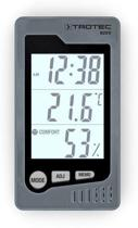 Trotec BZ05 ruimte - thermohygrometer