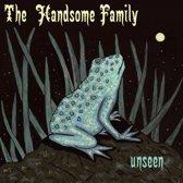 Unseen -Ltd-