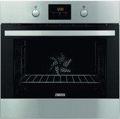 Zanussi ZOP37902XK - Inbouw oven
