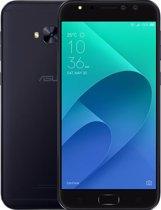 Asus Zenfone 4 Selfie Pro - 64GB - Dual Sim - Zwart